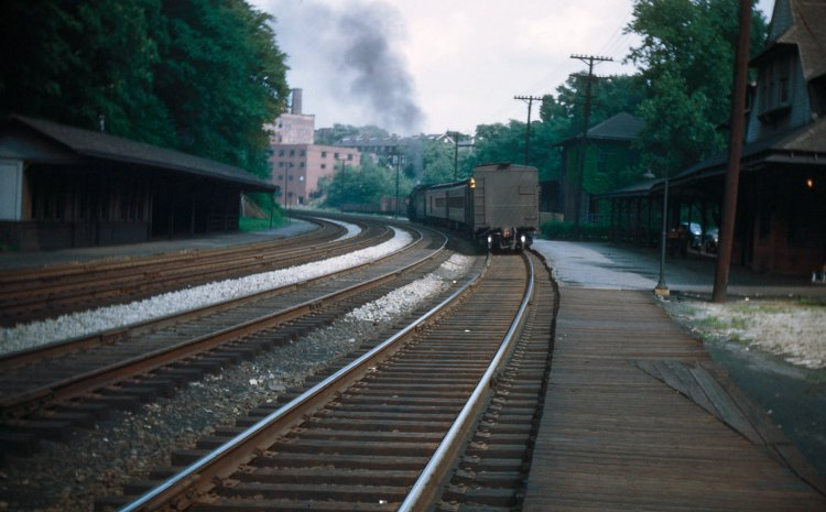 Pittsburgh's Historic Shadyside - Page 2 of 4 -